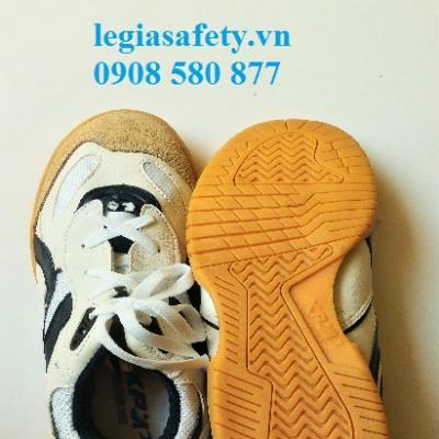 Giày Vải XP - Giày Tennis