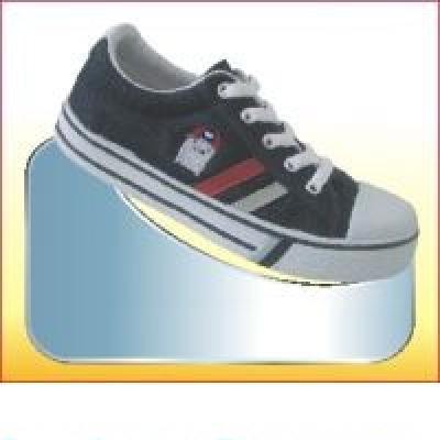 Giày Vải ASIA - LD22