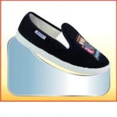Giày Vải ASIA - G014A