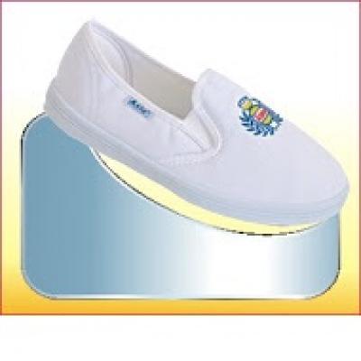 Giày Vải ASIA - W007NQ