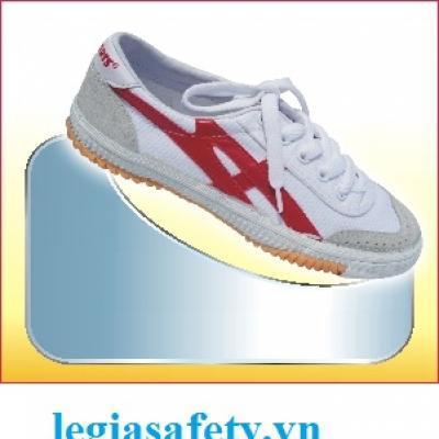 Giày Vải ASIA - CSH01