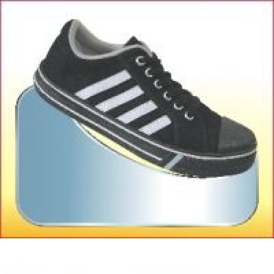Giày Vải ASIA - LD21