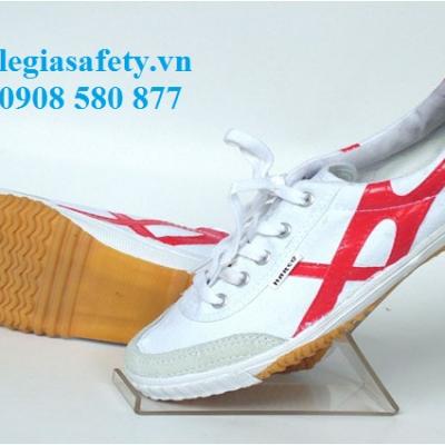 Giày Vải ASIA - CSH03