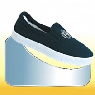 Giày Vải ASIA - M006