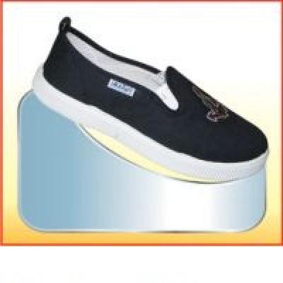 Giày Vải ASIA - WS07