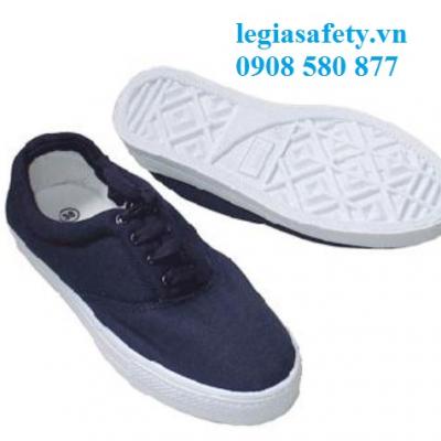 Giày Vải ASIA - M003Z
