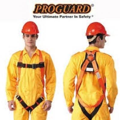 Dây An Toàn Toàn Thân Proguard - PG141060-OB