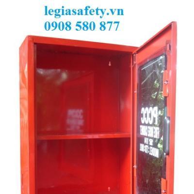 Tủ Cứu Hỏa 450x650x220