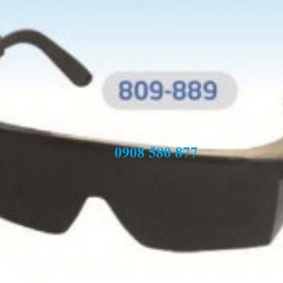 Kính bảo hộ Bảo Bình 809 - 889