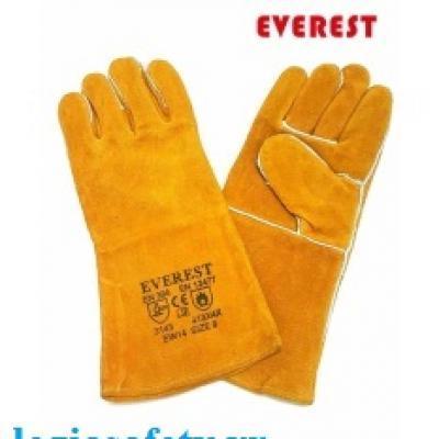 Găng Tay Da Hàn Everest